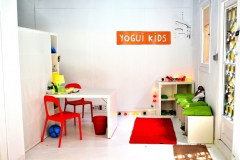 Yogui kids 0301