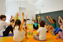 Yogui-kids-0354